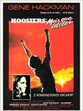 Hoosiers, más que ídolos