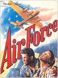 El bombardero heroico