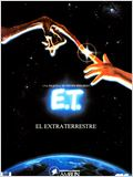 E.T. El extraterrestre