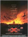 xXx 2: Estado de emergencia
