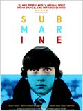Submarine