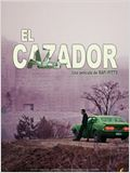 El cazador