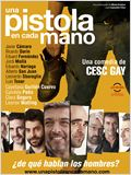 Una pistola en cada mano