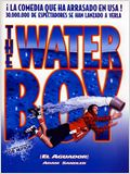 The Waterboy (El aguador)