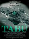 Tab&#250;