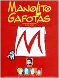 Manolito Gafotas