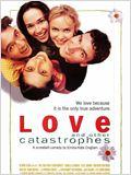 Amor y otras catástrofes