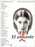El amante