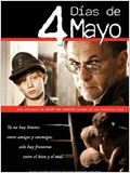 4 D&#237;as de Mayo