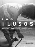Los ilusos