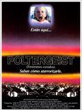 Poltergeist (Fenómenos extraños)