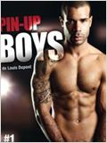 Pin-Up Boys 1
