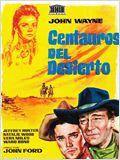Centauros del desierto