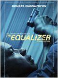 The Equalizer: El protector