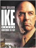 IKE Desembarco en en Normandía