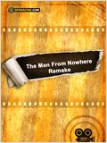 The Man From Nowhere Remake