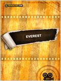 Everest - Animated Comedy Adventure
