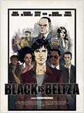 Black is Beltza