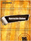 Operación Globus