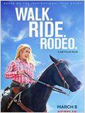 Andar. Montar. Rodeo