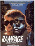 Rampage (Desbocado)