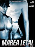 Marea letal