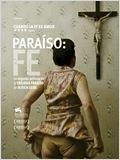 Paraíso: Fé