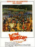 The Warriors (Los amos de la noche)