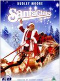 Santa Claus, el film