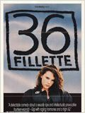 36 Fillette (Virgin)
