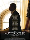 El mayordomo (The Butler)