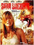 Safari sangriento