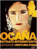Ocaña retrato intermitente