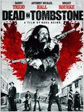 Muerte en Tombstone