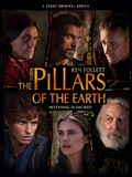 Los Pilares de la Tierra