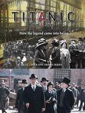 Titanic: Sangre y Acero