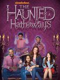 Las Hathaways entre fantasmas