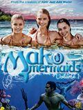 Las sirenas de Mako