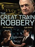 The Great Train Robbery