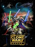 Star Wars: The Clone Wars (2008)