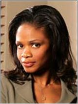 Kimberly Elise