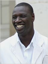 Omar Sy