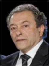 Helio Pedregal