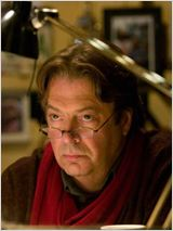 Roger Allam