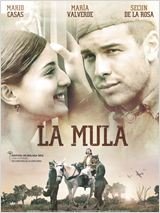 La mula