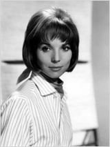 Elsa Martinelli