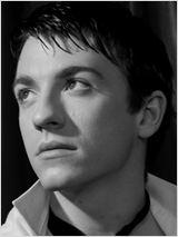 Steven Webb - SensaCine.com