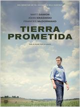 Tierra prometida