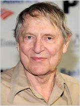John Cullum