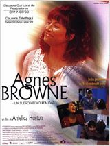 Agnes Browne (Un sue&#241;o hecho realidad)